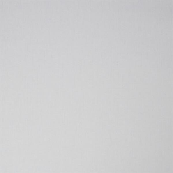 Fresco Fresca Plain Light Grey Wallpaper