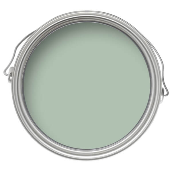 Farrow & Ball Eco No.236 Teresas Green - Exterior Eggshell Paint - 750ml