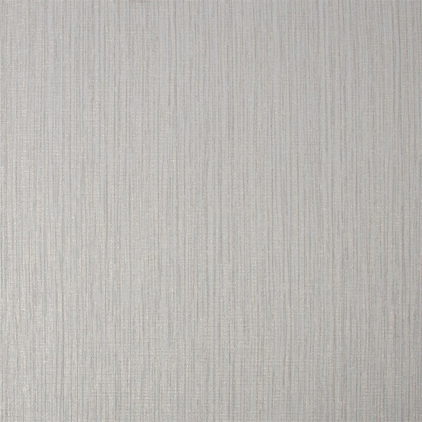 Boutique Royal Silk Quartz Wallpaper