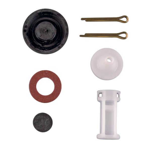Cistern Valve Service Kit