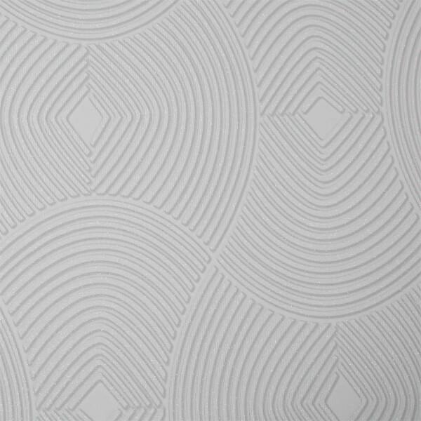 Boutique Ulterior Moonstone  Wallpaper