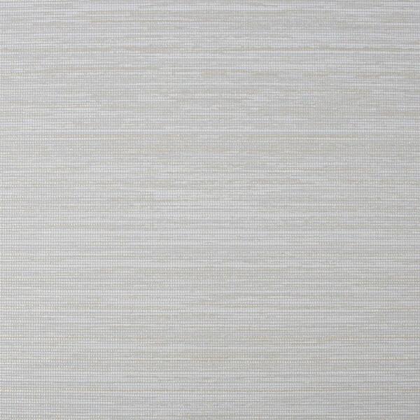 Boutique Gilded Texture Moonstone Wallpaper