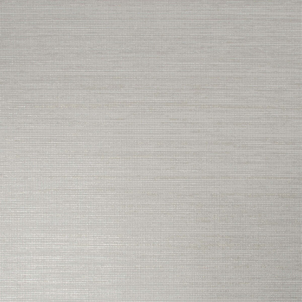 Boutique Gilded Texture Pearl Wallpaper
