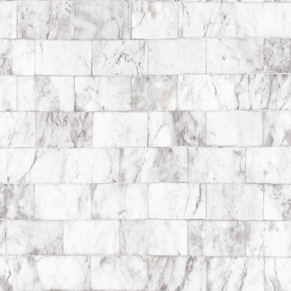 Contour Carrera Grey Wallpaper