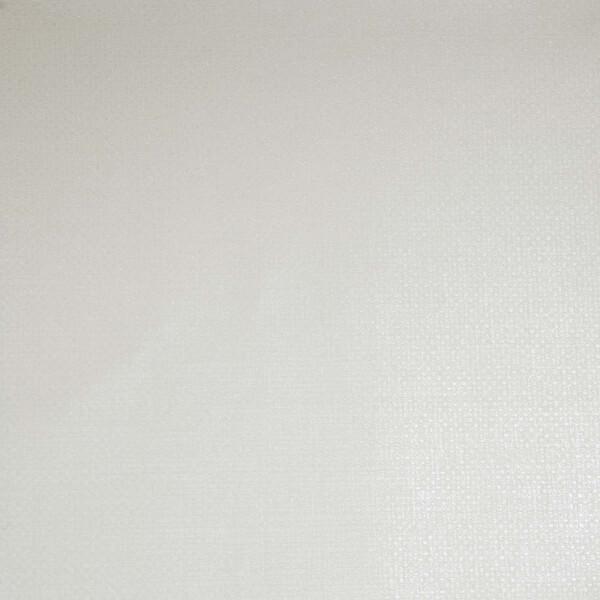 Boutique Plain Textured White Wallpaper