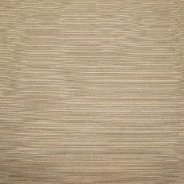 Boutique Organza Cream Wallpaper