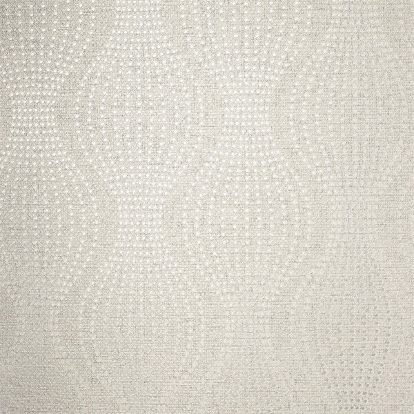 Arthouse Calico Dot Neutral Wallpaper