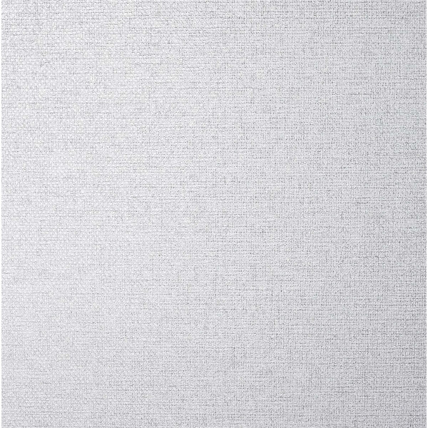 Arthouse Calico Plain Grey Wallpaper