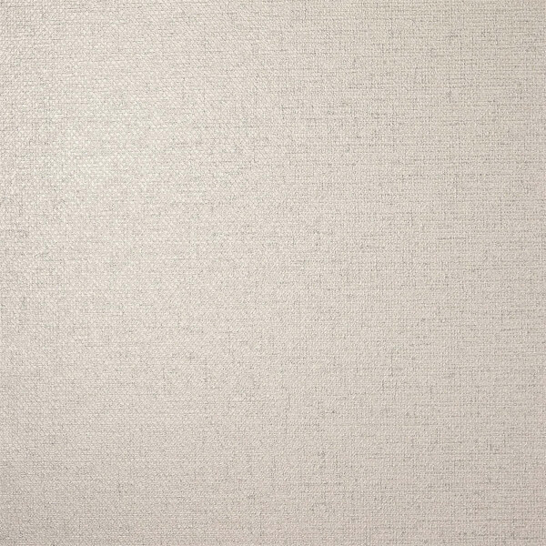 Arthouse Calico Plain Neutral Wallpaper