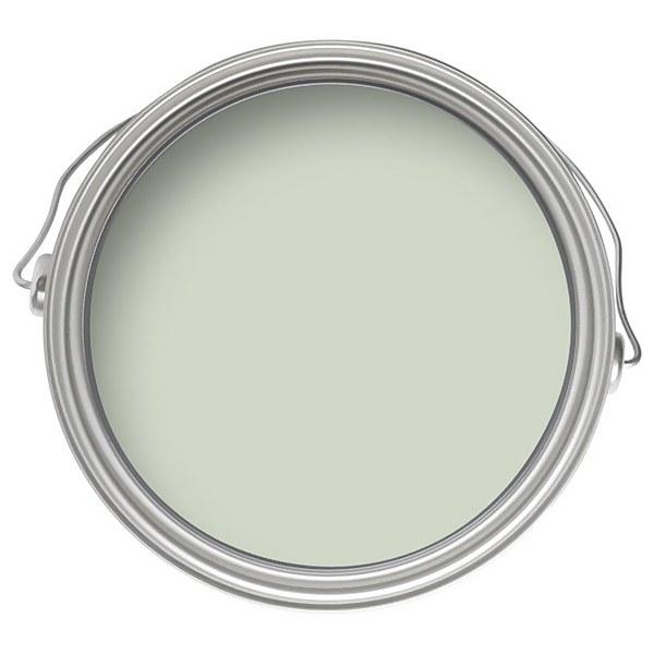 Farrow & Ball Modern No.204 Pale Powder - Emulsion Paint - 2.5L