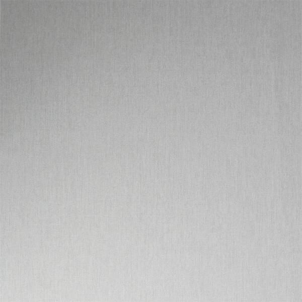 Superfresco Easy Plain Tany Grey Wallpaper