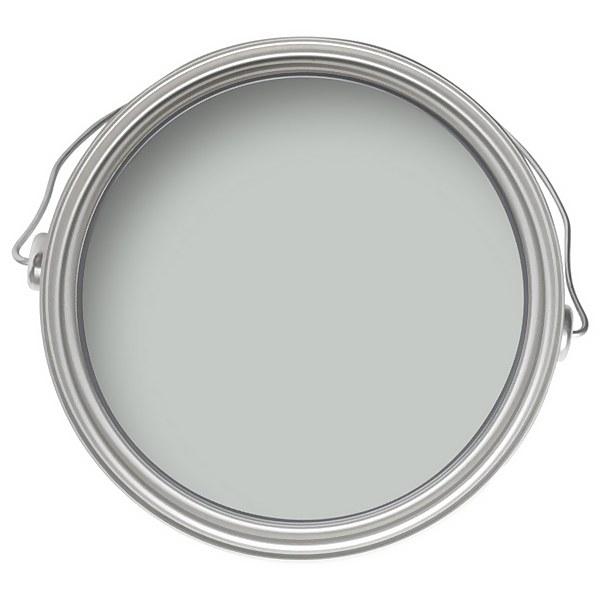 Farrow & Ball Modern No.205 Skylight - Emulsion Paint - 2.5L