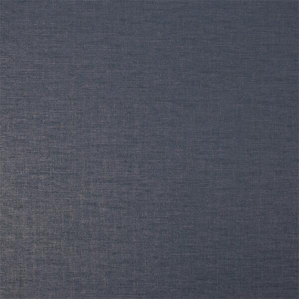Superfresco Easy Heritage Texture Navy Wallpaper