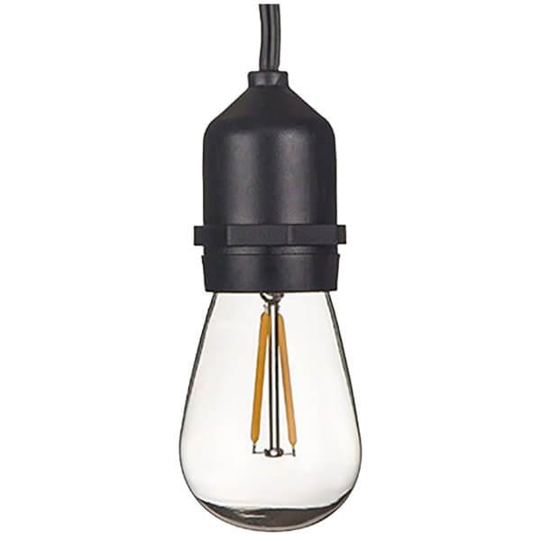 Ener-J LED Filament String Kit