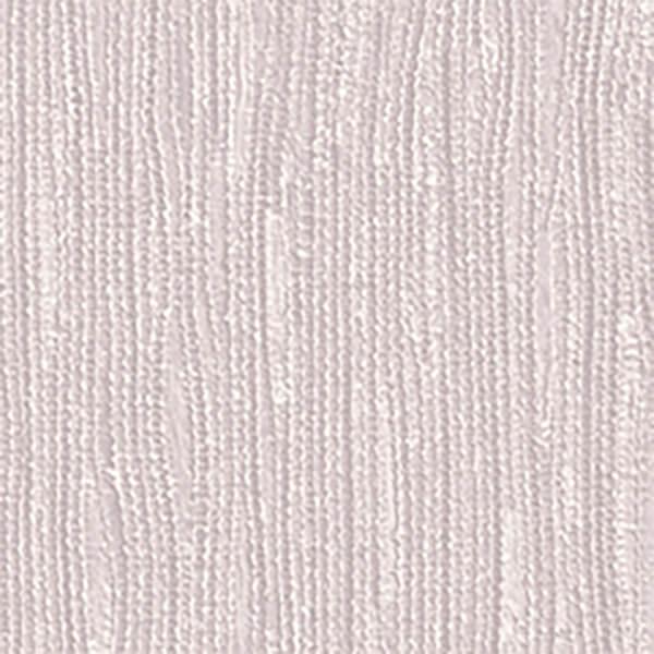 Belgravia Decor Sofia Texture Textured Vinyl Metallic Heather Wallpaper