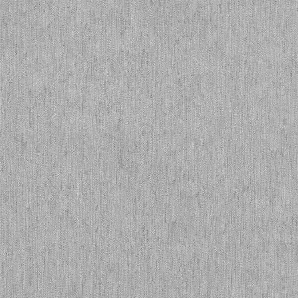 Belgravia Decor San Marino Texture Textured Vinyl Glitter Silver Wallpaper