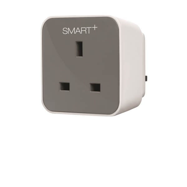 Osram Smart+ Plug Light Bulb