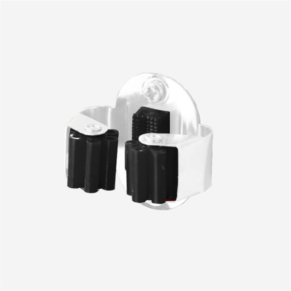 Single Tool Hanger - Pack Of 2