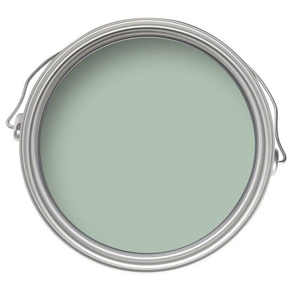 Farrow & Ball Estate No.236 Teresas Green - Matt Emulsion Paint - 2.5L