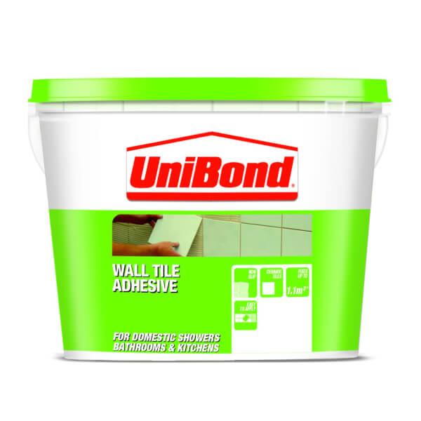 UniBond Waterproof Adhesive Economy