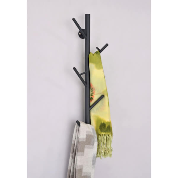 Modern Branch Coat Hook
