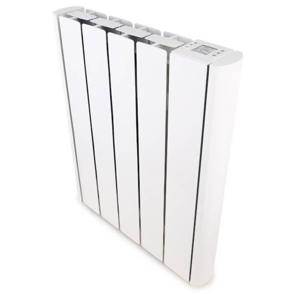 Smart Electrical Heater 600w