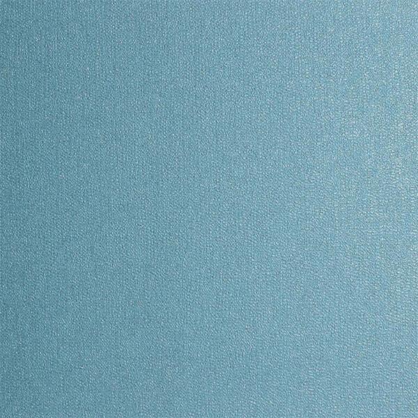 Arthouse Glitterati Plain Embossed Glitter Blue Wallpaper