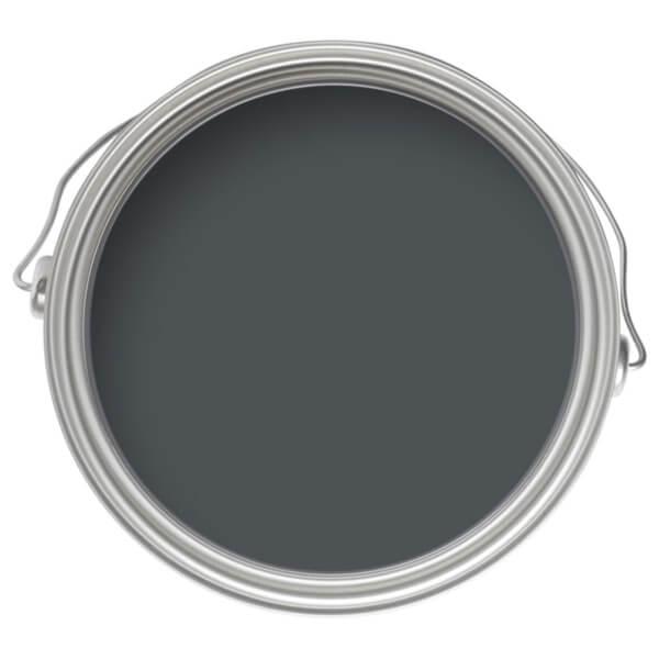 Farrow & Ball Estate No.26 Down Pipe - Matt Emulsion Paint - 2.5L