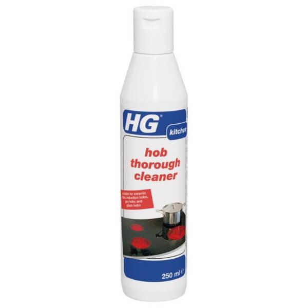 Ceramic Hob Thorough Cleaner