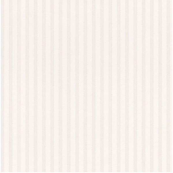 Superfresco Ribbed Paintable Wallpaper