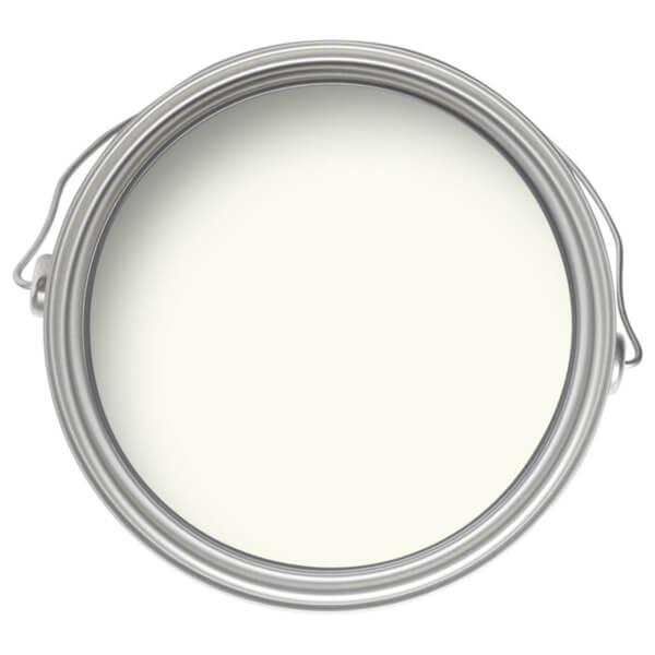 Farrow & Ball Estate No.239 Wimborne White - Eggshell Paint - 750ml