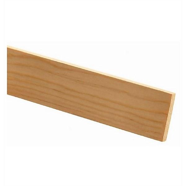 Richard Burbidge Stripwood - Pine - 2400 x 25 x 15mm