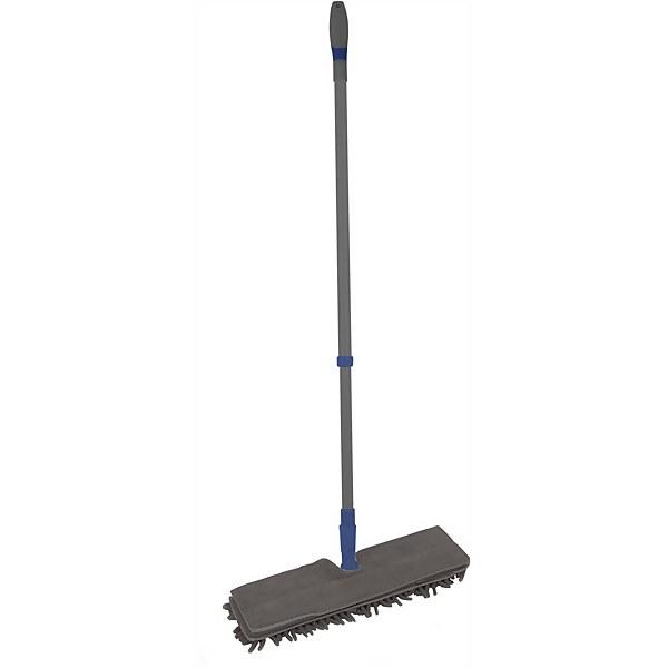 2 In 1 Flat Mop