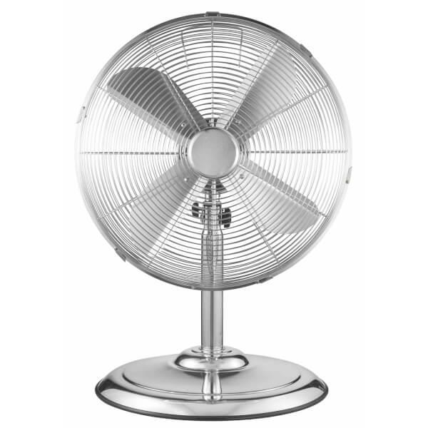 16 Inch 2 In 1 Pedestal Fan