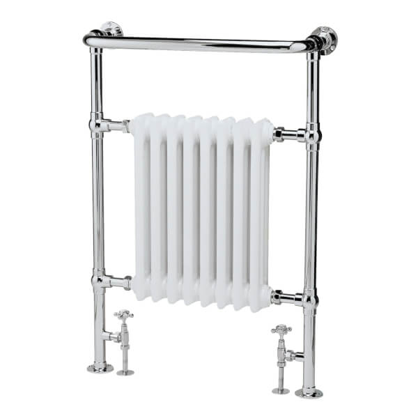 Balterley Harrington Heated Towel Rail