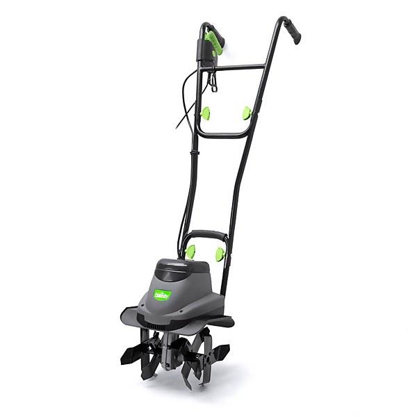 Handy THET 30cm 800W Electric Garden Tiller