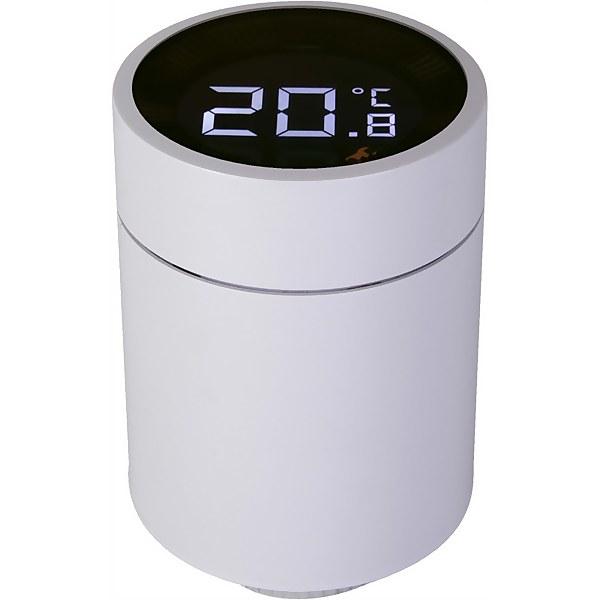 TCP Smart ZigbeeThermostat Radiator Valve