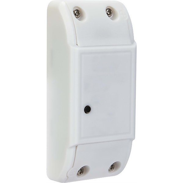 TCP Smart Wifi Light Inline On Off Switch