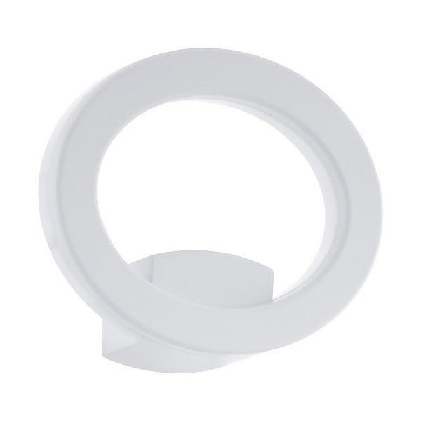 EGLO Emollio White LED Wall Light