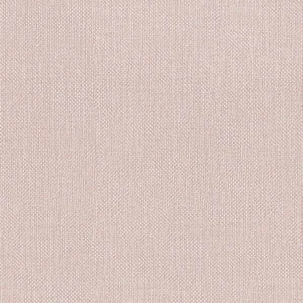 Grandeco Boutique Clarence Meaux Pink Wallpaper