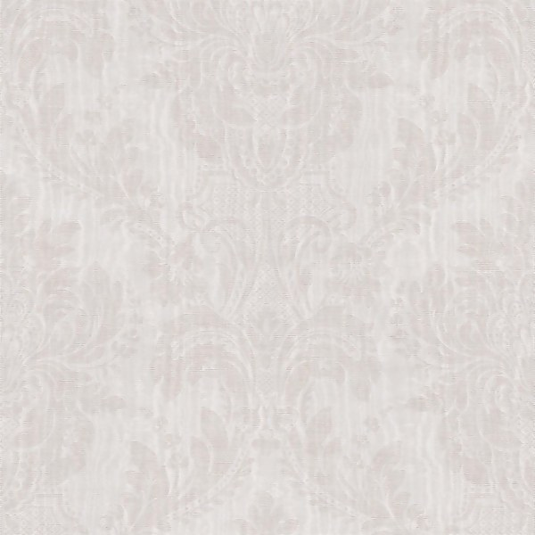 Grandeco Boutique Clarence Limoges Ivory Wallpaper
