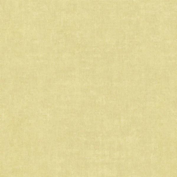 GrandecoLife Inspiration Wall Vintage Yellow Wallpaper