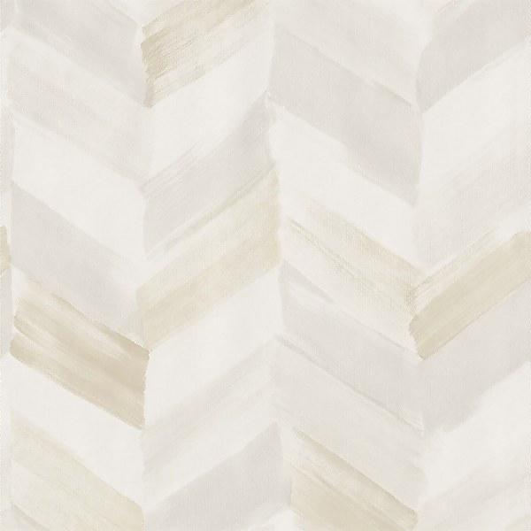 GrandecoLife Inspiration Wall Betti Beige Wallpaper