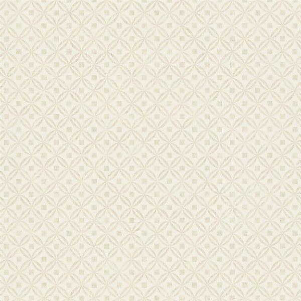 GrandecoLife Inspiration Wall Malone beige Wallpaper