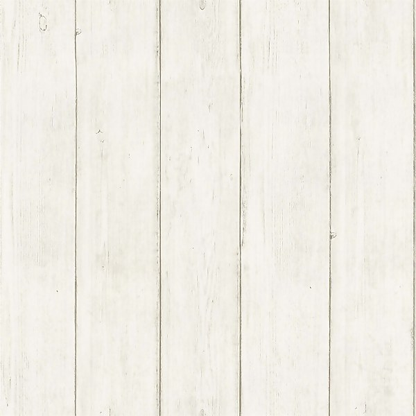 GrandecoLife Inspiration Wall Boden Wood Natural Wallpaper