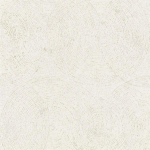 GrandecoLife Inspiration Wall Naomi Ivory Wallpaper