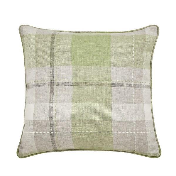 Helena Springfield Nora Cushions 45 x 45cm - Willow