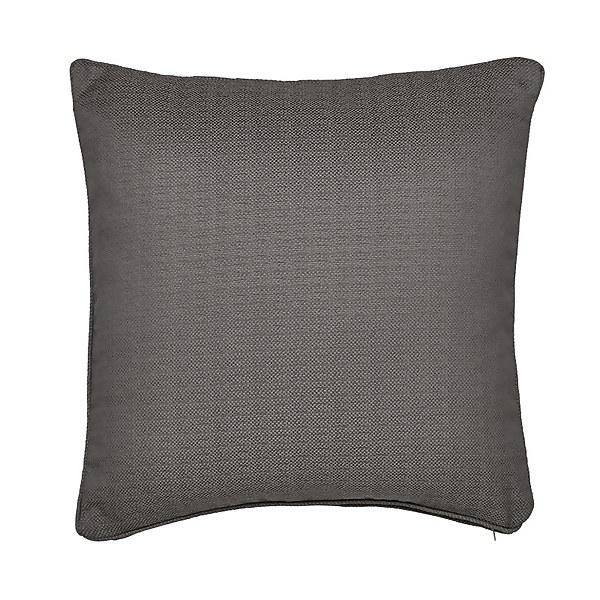 Helena Springfield Eden Cushions 45 x 45cm - Charcoal