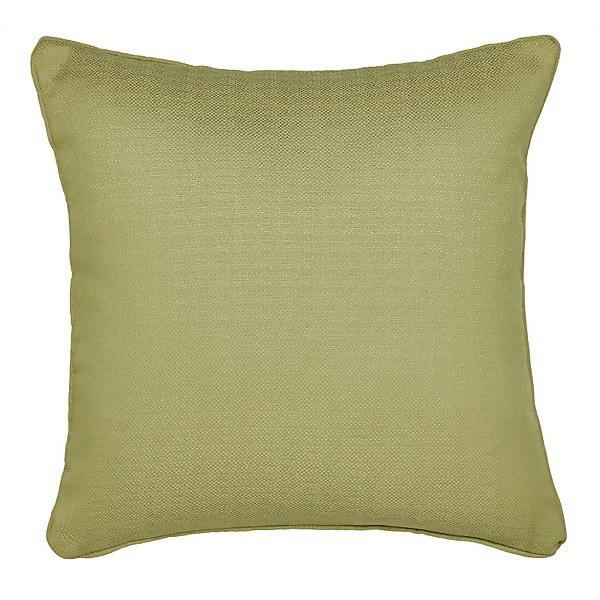 Helena Springfield Eden Cushions 45 x 45cm - Willow