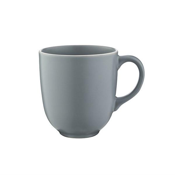 Mason Cash Classic Collection Grey Mug 450ml